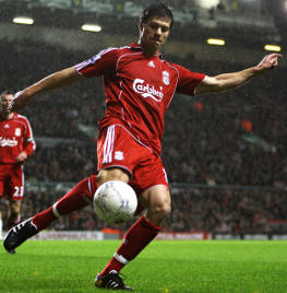 Art_xabi_alonso_4
